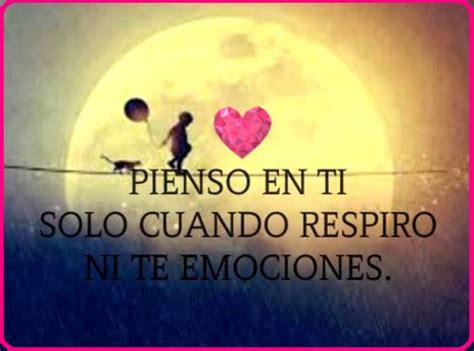 Romanticas Frases Para Enamorar | Mensajes De Amor Para ...