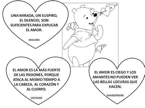Romanticas Imagenes De Amor Para Dibujar Con Frases ...