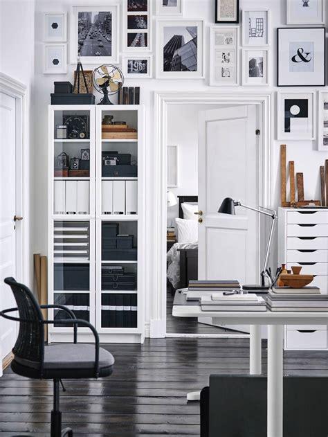 Rooms of Ikea 2016 catalogue