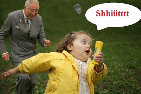 royal family meme   Meme My Day