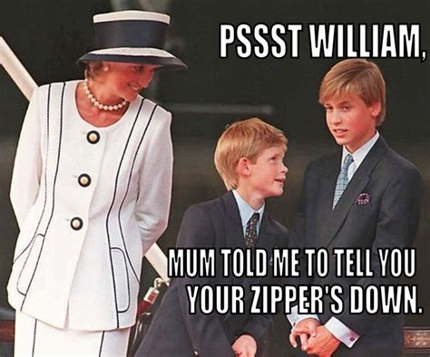 ROYAL FAMILY MEMES image memes at relatably.com