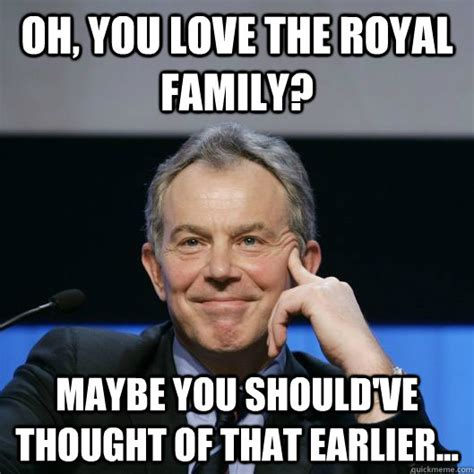 ROYAL MEMES image memes at relatably.com