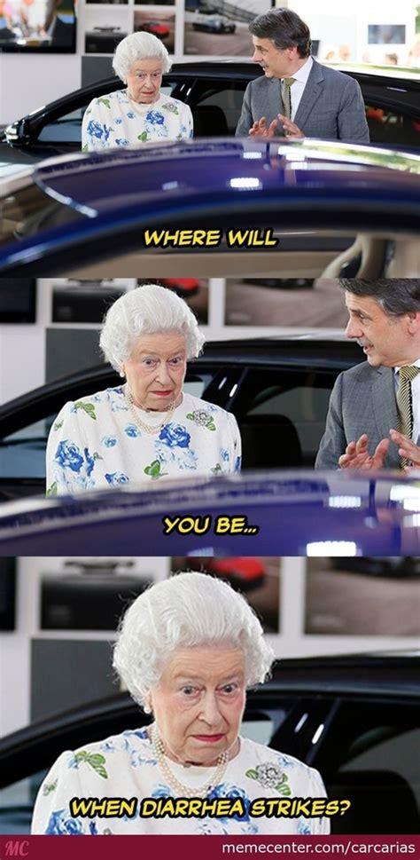 ROYAL MEMES image memes at relatably.com