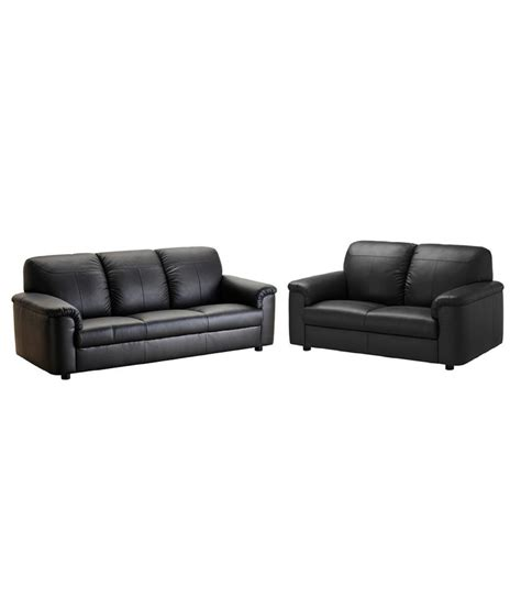 Royale 5 Seater Sofa Set  3+2    Buy Royale 5 Seater Sofa ...