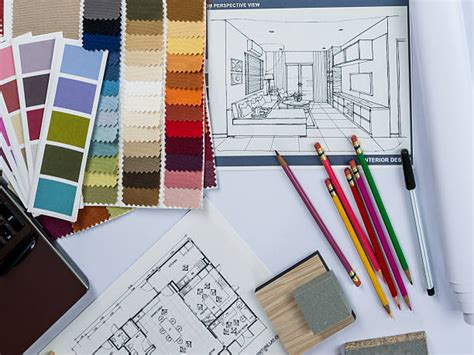 Royalty Free Interior Designer Pictures, Images and Stock ...