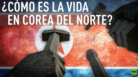 RT desde Corea del Norte – Temas de RT