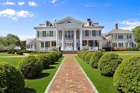 Rust Belt Mansions From an Age of Opulence   Zillow Porchlight