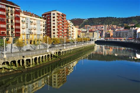 Ruta de verano por la costa de Vizcaya | Travelgenio