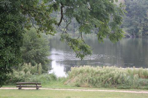 Ruta en bicicleta por el Lago Constanza