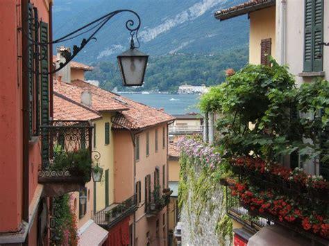 Ruta por la Engadina y el lago de Como | Vacacionesporeuropa