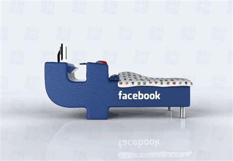 В Facebook добавили поддержку анимированных GIF — itndaily