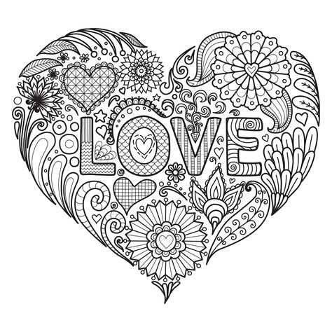 ︎ Mandalas de amor | DEBUDA.NET