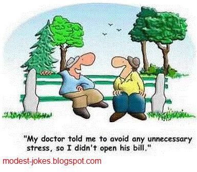 S10 053 MODEST JOKE 028 humor funnyvideos witty funny ...
