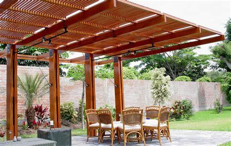 Sabes cómo decorar tu terraza en verano   Blog