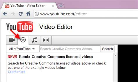 ¿Sabes qué es la licencia CC BY de Creative Commons para ...