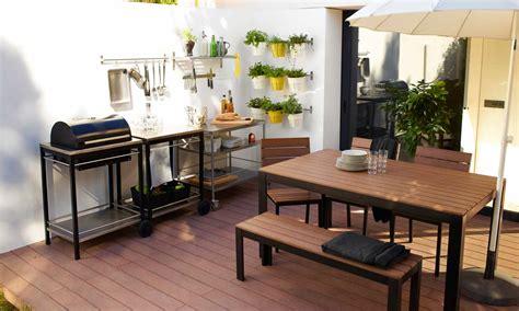Saca partido a tu terraza o balcón   Foto 12