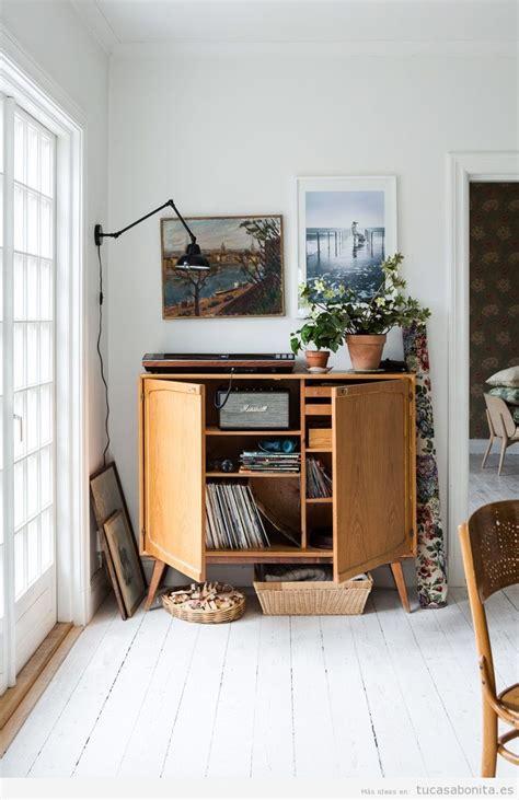 Sala De Estar   Tu casa Bonita   Ideas para decorar pisos ...