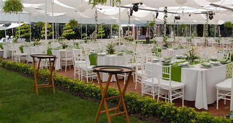 Salas Lounge Elite   ¿Como organizar mi evento?