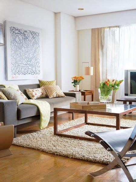 Salón otoñal sobrio y cálido | Verano, Pinturas y Salones