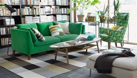 Salones modernos Ikea :: Imágenes y fotos