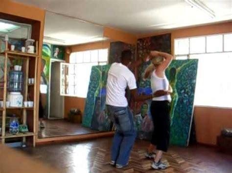 Salsa Sensual II, Bailar Salsa con Estilo, Bailar Salsa ...