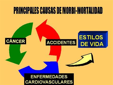 Salud y medio ambiente   Monografias.com