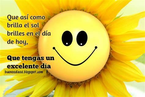 Saludos de Buenos Días con un Mensaje Positivo | Buenos ...