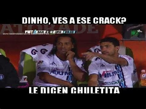Santos VS Querétaro Final de la Liga Mx 2015 Pre  Memes ...