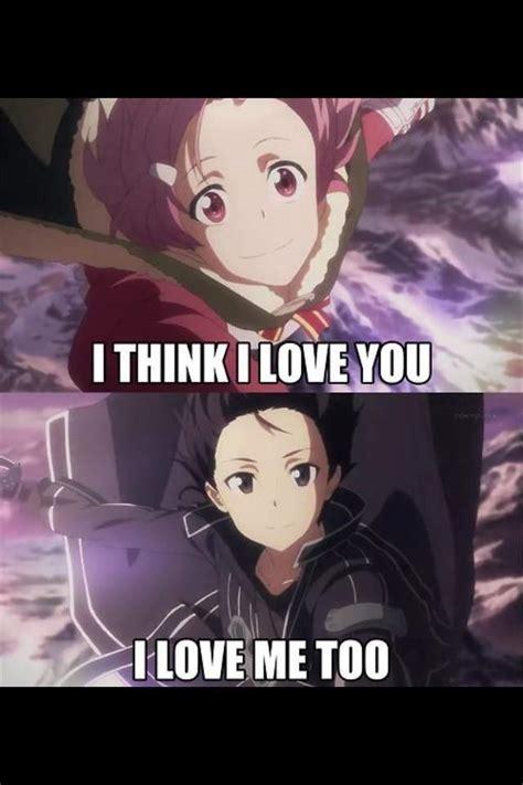 Sao Memes | Wiki | Anime Amino