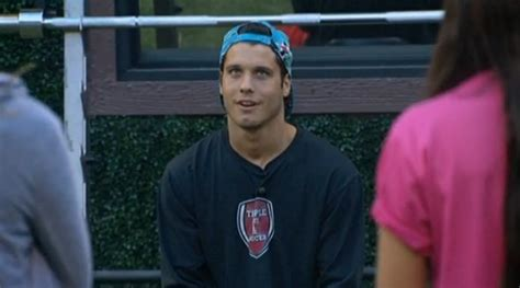 'Big Brother 16' Diary Room: Judd Daugherty Updates Us On ...