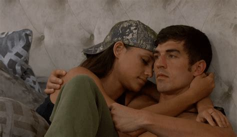 'Big Brother 19' Spoilers: Cody And Jessica Showmance Is ...