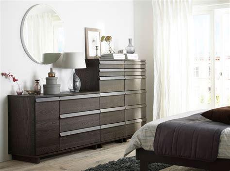 Schlafzimmermöbel in verschiedenen Kombinationen   IKEA