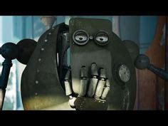 Schoolhouse Rocks: Animated Shorts on Pinterest | Pixar ...