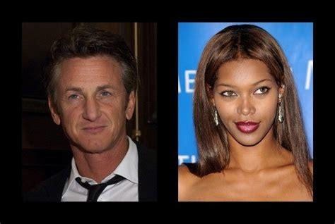 Sean Penn dated Jessica White   Sean Penn Girlfriend   Zimbio