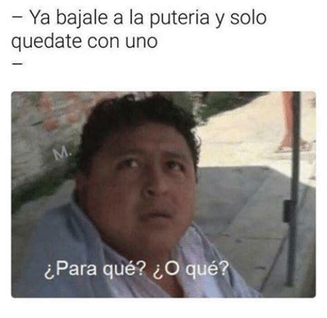 Search Puteria Memes on me.me