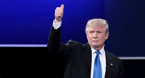 Secret money to boost Trump   POLITICO