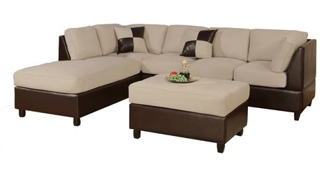 Sectionals Sofas: Cheap Sectionals Sofas