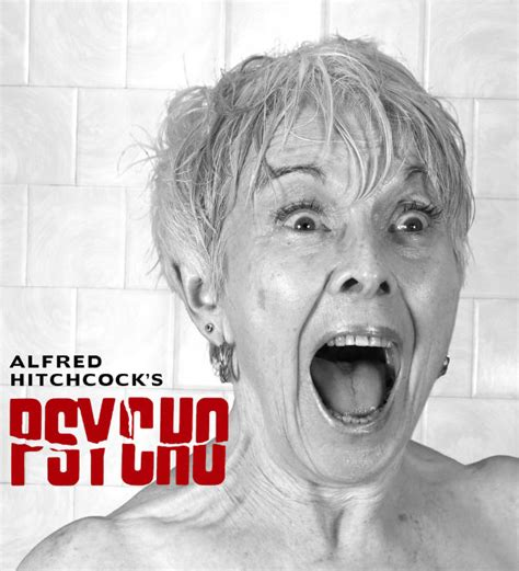See Awesome Old People Recreate The Most Famous Movie ...