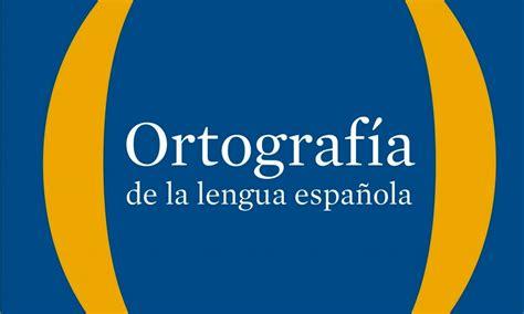 SERVICIO EDUCATIVO EN LENGUAJE Y LITERATURA: CAMBIOS EN LA ...