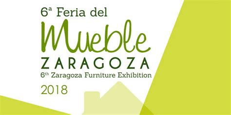 Sexta Feria del Mueble Zaragoza  FMZ.2018    AEMMCE