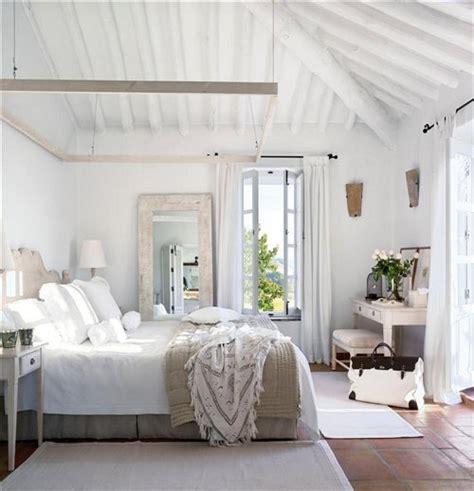 Shabby Chic Bedrooms Decorating Ideas   HomeStyleDiary.com