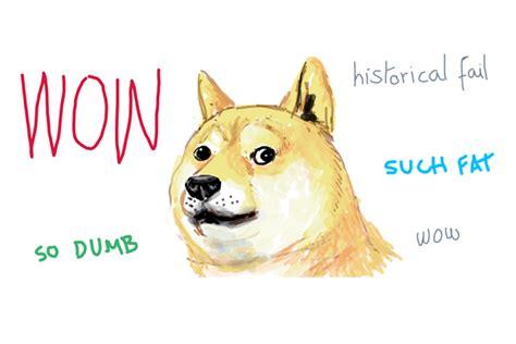 Shiba Inu Meme   What is a Doge Exactly?   My First Shiba Inu