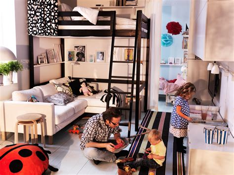 Shop IKEA products in South Africa | SA Garden and Home