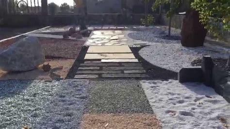 Showspace Piedra decorativa y cantos rodados para jardín ...