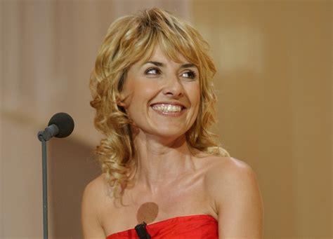 'Humildes explicadores' de 30 años de Goyas » Premios Goya ...