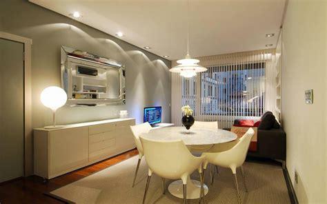 Siete consejos prácticos para decorar pisos pequeños ...