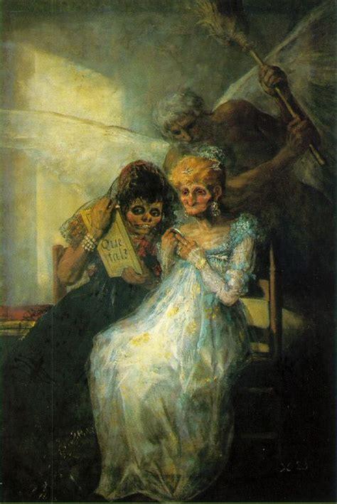 SightsWithin.com   Francisco Goya   Page 20