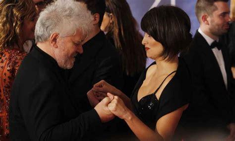 Sigue los Premios Goya 2018 en directo