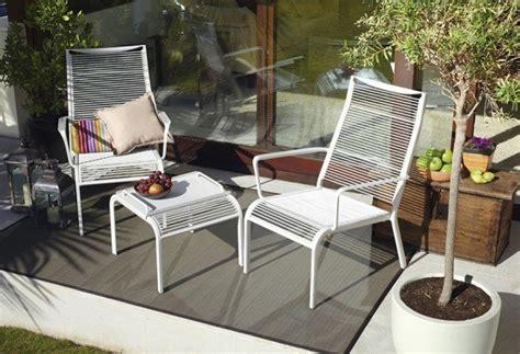 sillas de terraza leroy merlin   EspacioHogar.com