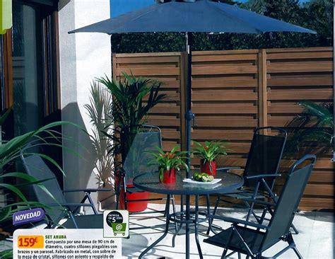 sillones exteriores   Decoración de Interiores | OpenDeco